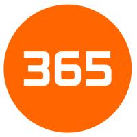 digitalindia365