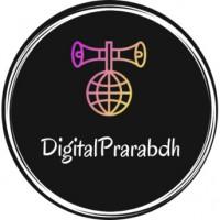 Digital Marketing Companies in Indore