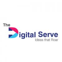 The Digital Serve