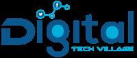 Digital Tech Village