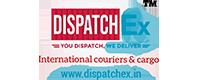 DispatchEx – Best International Shipping Company In Delhi