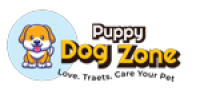 Best Pet Shop in Kolkata
