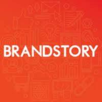 Website Development Company in Mumbai - Brandstory