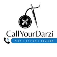 Call Your Darzi - Premium Custom Tailoring Services For Men and Women at Your DoorStep