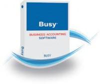 Busy basic edition