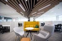 Interior Design & Fit out company in dubai