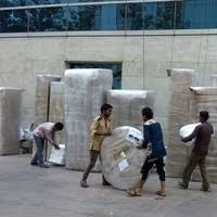 Saaya Movers and Packers Private Limited