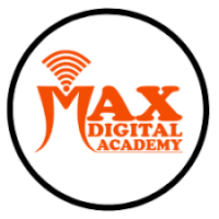 Advance Digital Marketing Course in Kanpur - Max Digital Academy