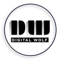 Digital Wolf: Best Digital Marketing Agency in Kolkata