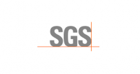 SGS India Private Limited