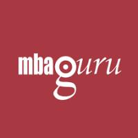 MBAGuru
