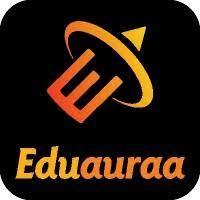 Eduauraa Technologies