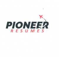 Pioneer Resumes Writing Services