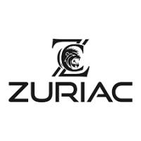 Zuriac