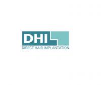 DHI India - Hair Transplant Clinic in Gurgaon