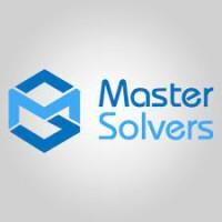 Best Digital Marketing Agency In Mohali | Master Solvers