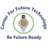 PCTI Training Institute Ltd.