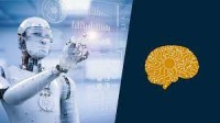 Artificial Intelligence Online Course