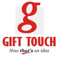 Gift Touch - Wholesaler from Ahmedabad, India