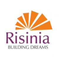 Best Builders in Bachupally   Risinia