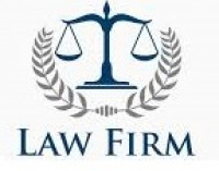 Best Labour Court Lawyer in Delhi - Lowest Fees best Solution