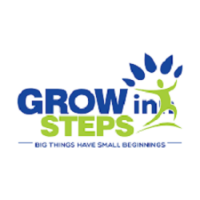 Grow Inn Steps – Online Learning Platform