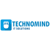 Technomind IT Solutions