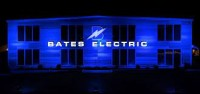 electrician twin cities