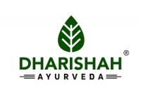 Dharishah Ayurveda