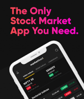 Download The Marketfeed App On IOS