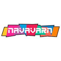 Navavarn Events