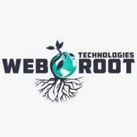 Webroot Technologies