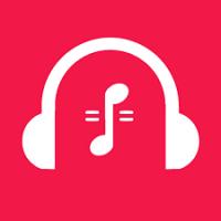 Learn Singing Online