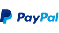 PAYPAL LOGIN | PAYPAL LOGIN MY ACCOUNT – SIGN IN