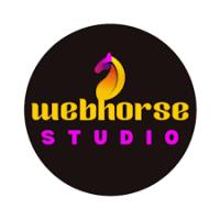 Webhorse Studio