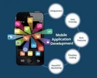 Best mobile application development company - Infotech Zone
