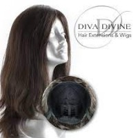 DivaDivine hair extensions and wigs