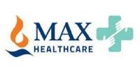 Max Healthcare Gurgaon