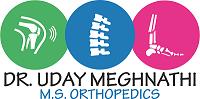 Dr Uday Meghnathi