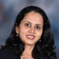 Best Plastic Surgeon in Hyderabad | Brachioplasty in Hyderabad