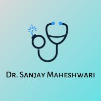 Dr. Sanjay Maheshwari Specialist of Piles, Gastroenterology, Fistula, Anal Fissure