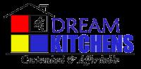 Best modular kitchen in bhopal