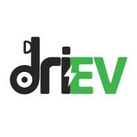 driEV Bike- Electric Bike Rental Services