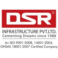 DSR Infrastructure - Real Estate Bangalore   Apartments for sale in Bangalore   Luxury Apartments in Bangalore   2bhk Apartment in Bangalore   Flats in Bangalore   3 bhk Apartment in Bangalore