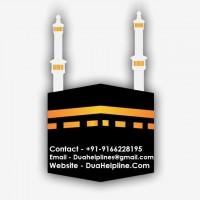 वशीकरण मंत्र स्पेशलिस्ट इन हिंदी   Vashikaran Specialist In India +91-9166228195