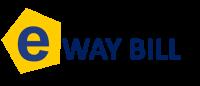Webtel's Integrated e-Way Bill Solution