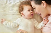Best IVF Doctor in Delhi With High Success Rates 2021 |Aurawomen.in