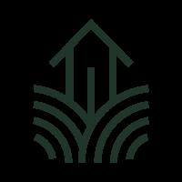 Luxury Farmvillas & Land for Sale in Coonoor,Kotagiri,Anaikatti