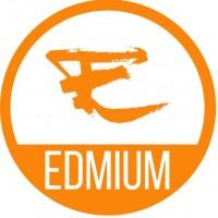 Edmium - Overseas education consultancy in Visakhapatnam