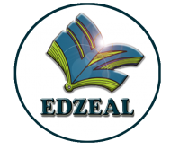 Invoice Generator Software   Prostore Billing - Edzeal